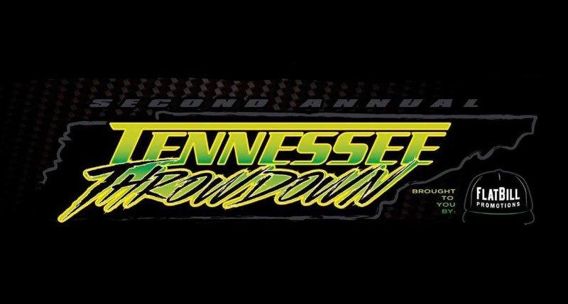 tennessee-throwdown-logo