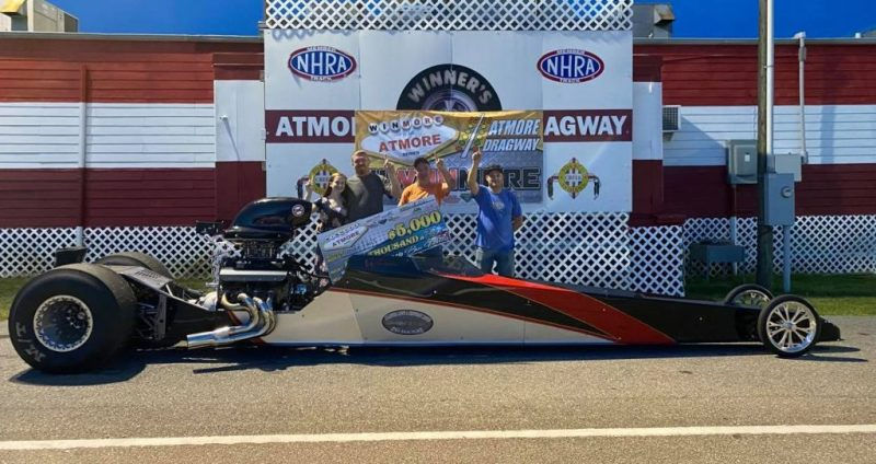 winmore with atmore super pro winner freddie fails