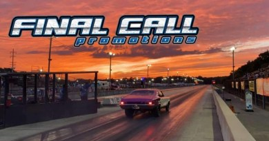sunset photo final call promotions working mans 10 grands