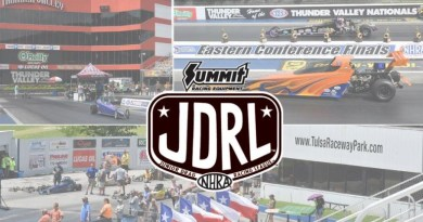 2021 JDRL conference finals PR