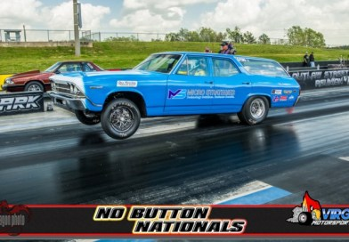no button nationals feature credit blackdragonphp