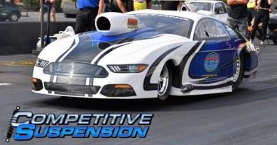 competitive suspension feature photo