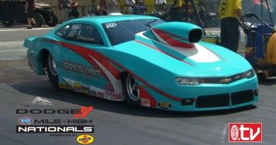 NHRA Mile-High Nationals Sportsman preview