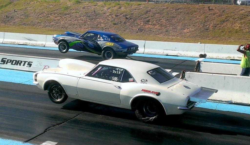 Dodge Dealership Greensboro Nc >> 2015 Car Show Greensboro Nc | Autos Post