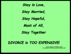 Funny Wedding Card Sayings Wedding Invitation