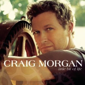 Tough by Craig Morgan