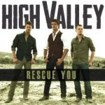 Country Song About Being Your Man – I Wanna Rescue You