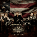 Unstoppable Olympics Version by Rascal Flatts