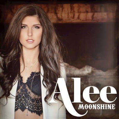 ALEE Moonshine