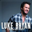 Drink a Beer, by Luke Bryan
