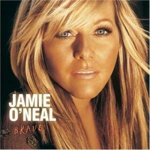 Somebody's Hero by Jamie O'Neal