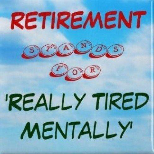 Retirement Card Sayings