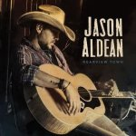 Drowns the Whiskey by Jason Aldean featuring Miranda Lambert