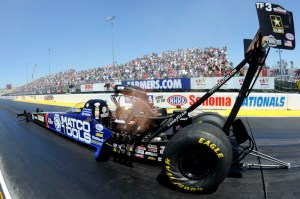 NHRA_Sonoma_Brown-launch