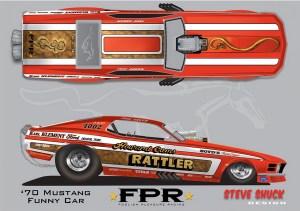 RattlerFC_rendering