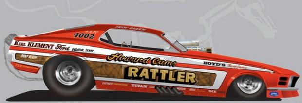 RattlerFC_rendering640