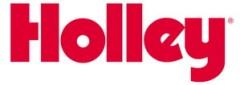 holley_logo300