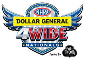 DollarGeneral4Wide_logo300