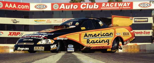 TPed_AmericanRacing640