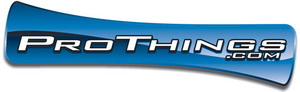 ProThings_logo