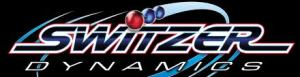 Switzer-logo