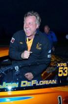 John DeFlorian