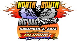 BigDogShootout_logo
