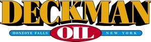 Deckman_Oil_Company_Logo-1
