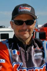 Pete Berner