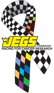 JEGS_CancerRibbon