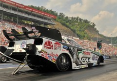 NHRA_JForce-launch_Bristol