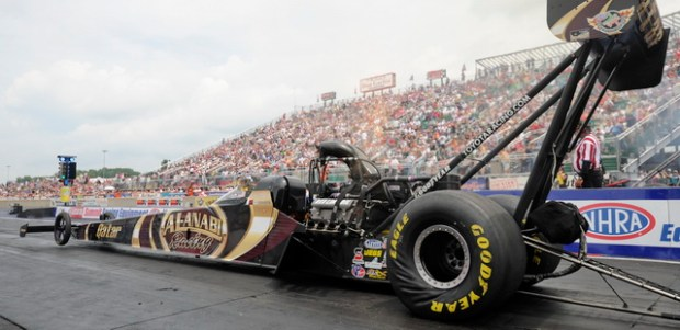 NHRA_Balooshi-launch_Norwalk640