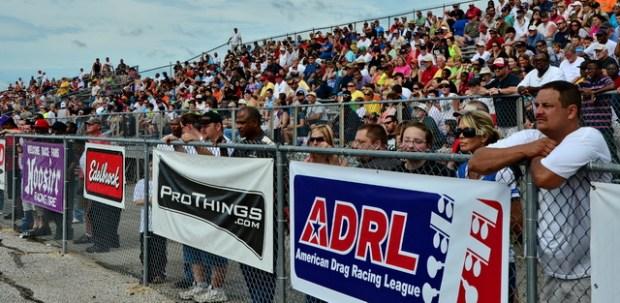 ADRL_Memphis-crowd640