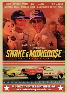 snake_and_mongoose_poster