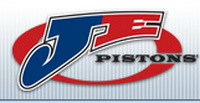 JE Pistons-logo