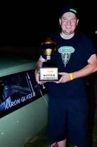 Glaser_PDRA-trophy