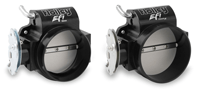 Holley-EFI-LS-Throttle-Bodies