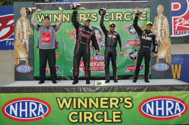 NHRA_WinnersCircle-Reading