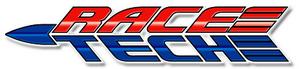 RaceTech_logo