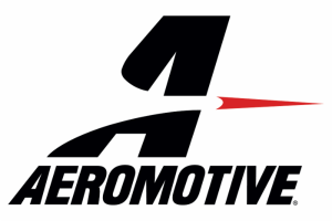 Aeromotive Named Official Fuel System Of Frank Hawley's Drag
