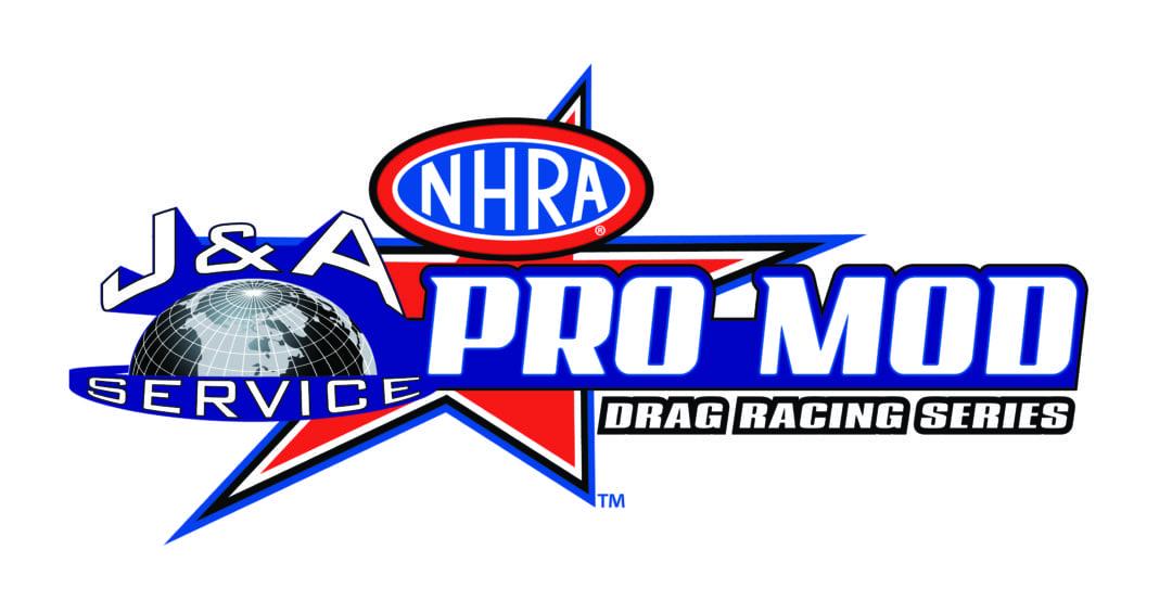 2016 NHRA Pro Mod TV Schedule Released – Drag Illustrated