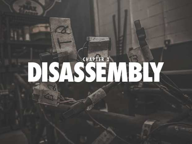 chapter-02-disassembly_MBR