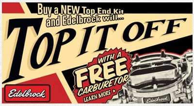 Edelbrock_Top It Off