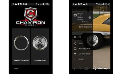 champion_app 660