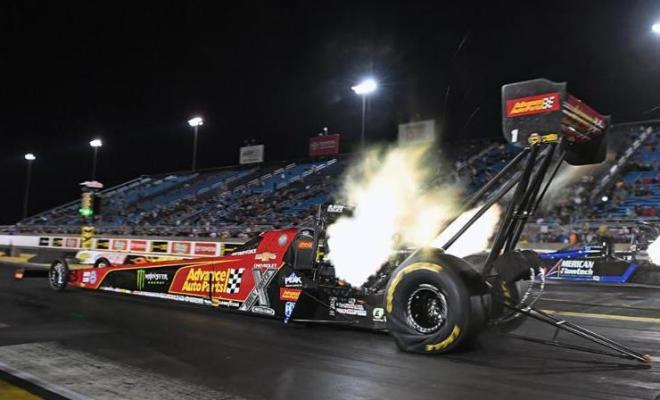 Drag Racing News | Best Upcoming Car Release