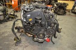 3SGTE Celica Alltrac ST205 4WD