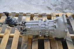 V161 Getrag 6 Speed Supra - V160 Also Available