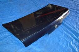 S13 JDM Trunk Lid