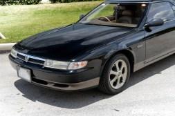 MazdaCosmoDragint03