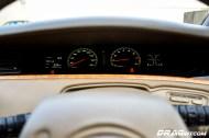 MazdaCosmoDragint21
